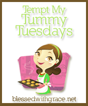 http://www.blessedwithgrace.net/wp-content/uploads/2010/11/temptmytummy-large-button.png