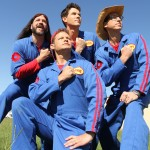Imagination Movers Giveaway